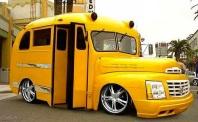 10-Cadillac-School-Bus