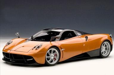 -font-b-AUTOart-b-font-1-18-the-Pagani-HUAYRA-alloy-model-font-b-cars
