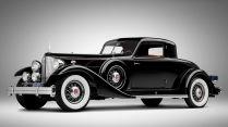 rolls-royce-vintage-car-HD